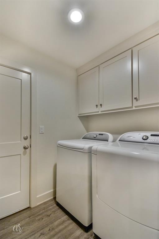 4609 Ebbets  Abilene, Texas 79606 - acquisto real estate mvp award real estate logan lawrence