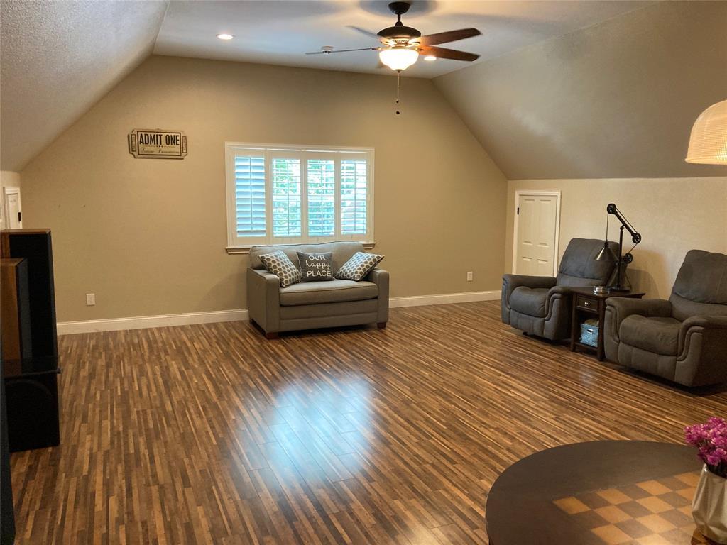 336 Long Shadow  Drive, Murchison, Texas 75778 - acquisto real estate smartest realtor in america shana acquisto