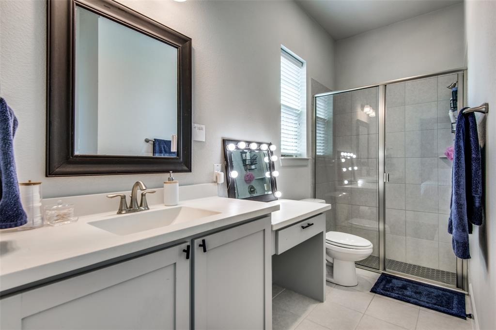 600 Sunflower  Avenue, Argyle, Texas 76226 - acquisto real estate best negotiating realtor linda miller declutter realtor