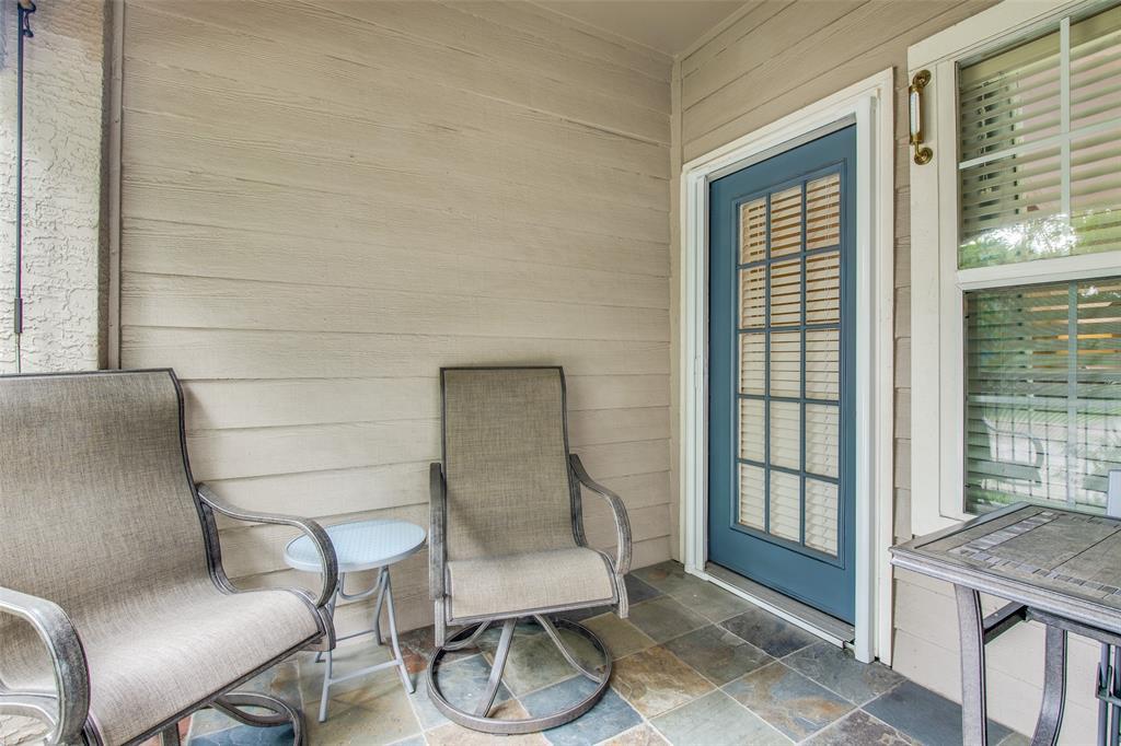 2601 Preston  Road, Plano, Texas 75093 - acquisto real estate best frisco real estate agent amy gasperini panther creek realtor