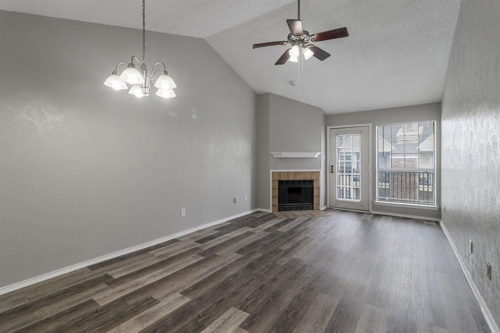 9601 Forest  Lane, Dallas, Texas 75243 - acquisto real estate best highland park realtor amy gasperini fast real estate service