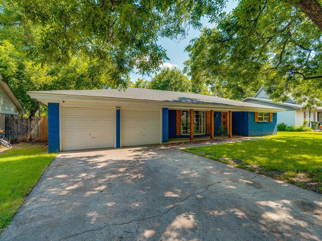 1719 Nueces  Trail, Arlington, Texas 76012 - acquisto real estate best allen realtor kim miller hunters creek expert