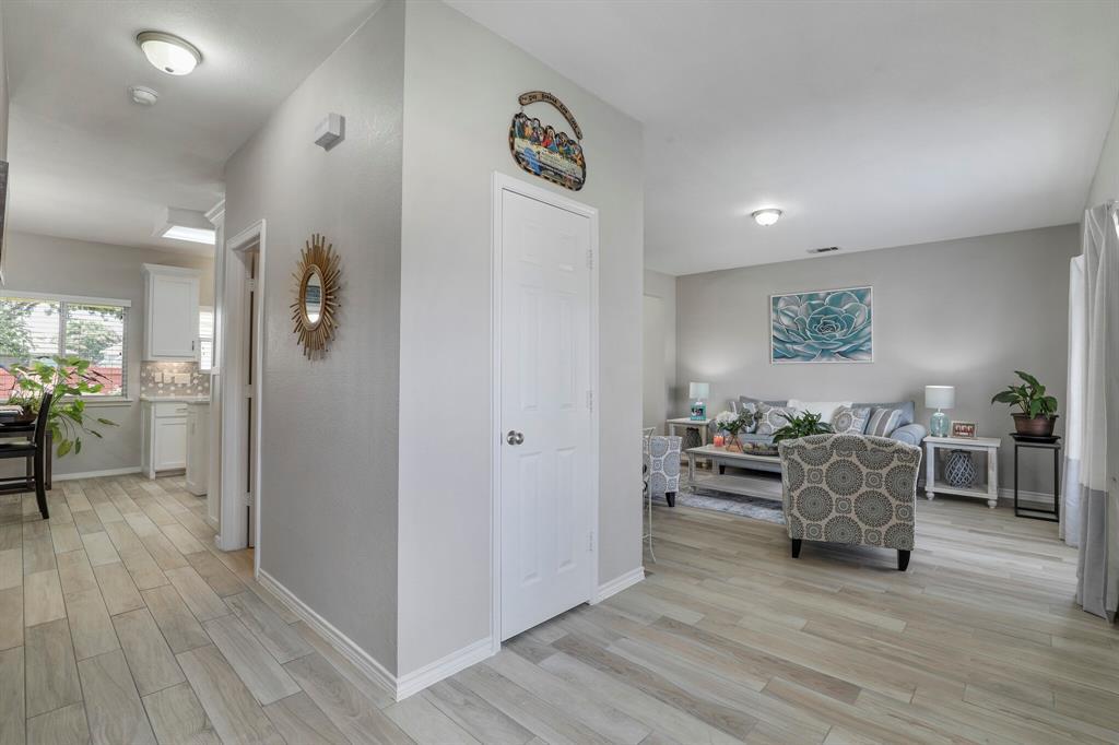 8522 Coventry  Drive, Rowlett, Texas 75089 - acquisto real estate best luxury buyers agent in texas shana acquisto inheritance realtor