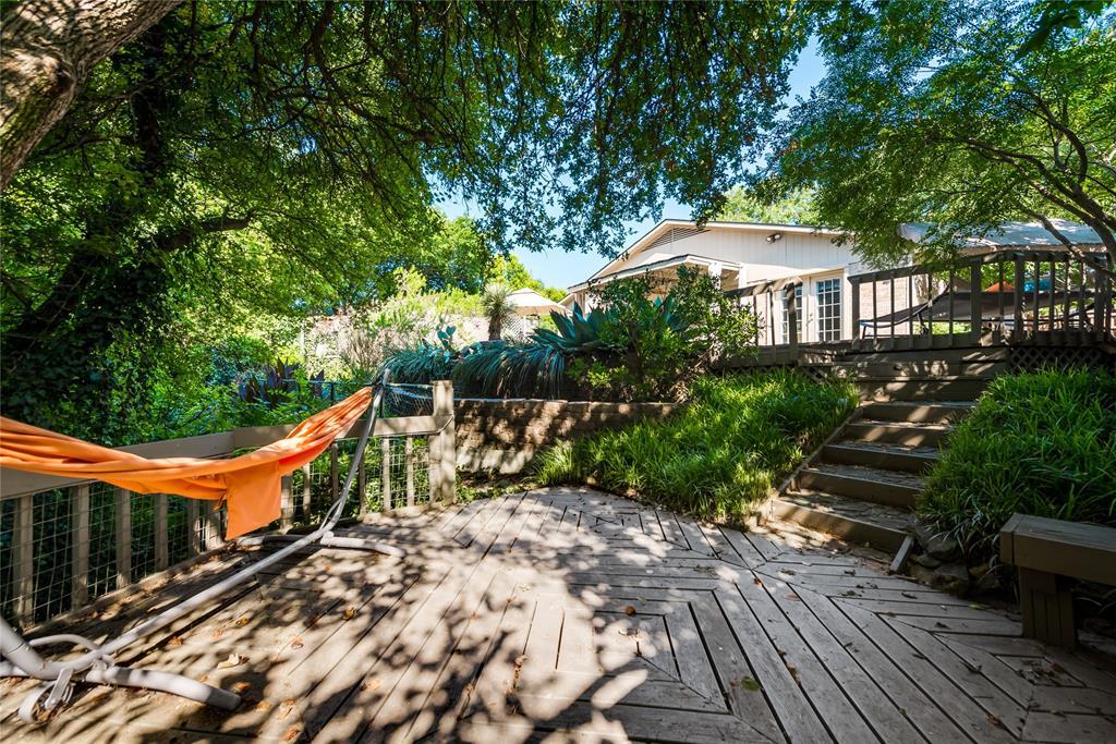 10918 Listi  Drive, Dallas, Texas 75238 - acquisto real estate best highland park realtor amy gasperini fast real estate service