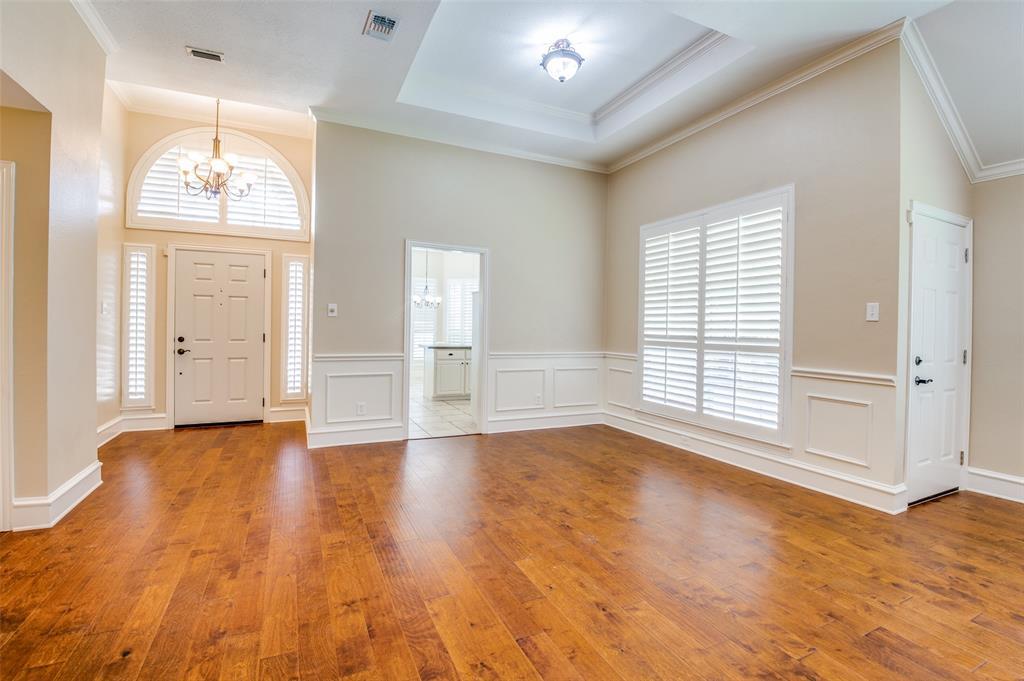 3104 Miles  Boulevard, Plano, Texas 75023 - acquisto real estate best allen realtor kim miller hunters creek expert