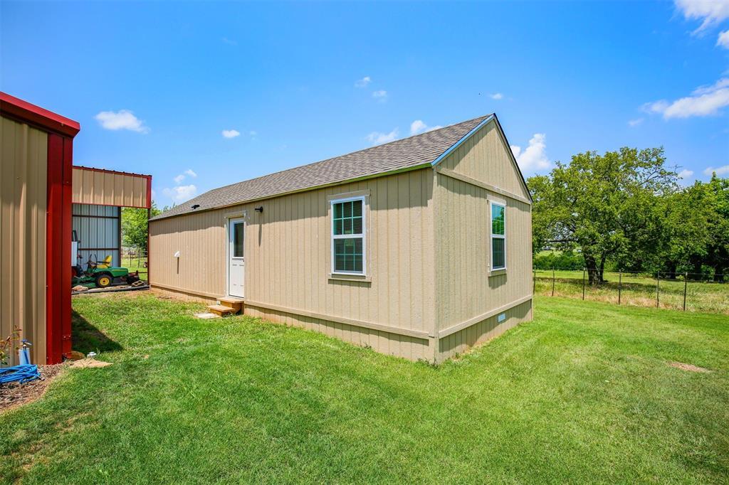 1926 Milam  Road, Sanger, Texas 76266 - acquisto real estate best realtor dfw jody daley liberty high school realtor