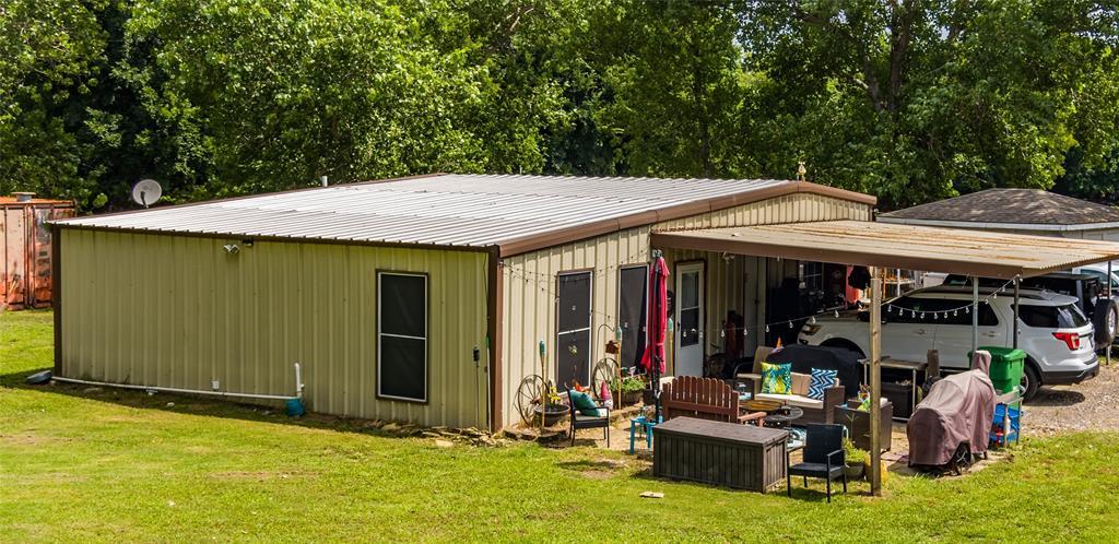 221 Sunrise  Court, Palmer, Texas 75152 - acquisto real estate best listing photos hannah ewing mckinney real estate expert