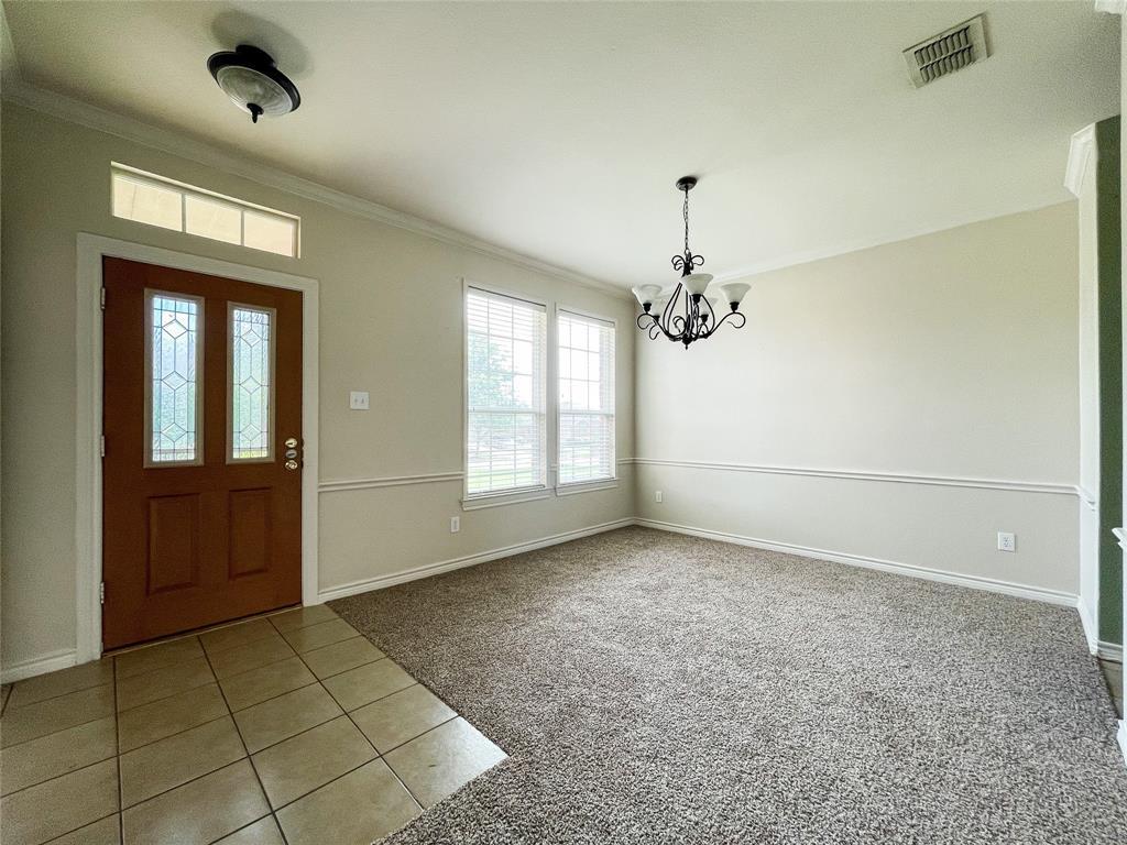 1738 Summerwood  Lane, Cedar Hill, Texas 75104 - acquisto real estate best allen realtor kim miller hunters creek expert