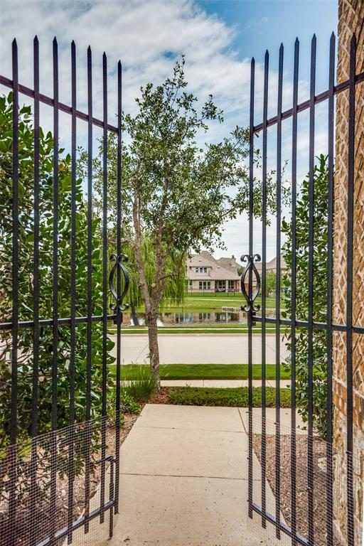 3316 Jacks Bank  The Colony, Texas 75056 - Acquisto Real Estate best mckinney realtor hannah ewing stonebridge ranch expert