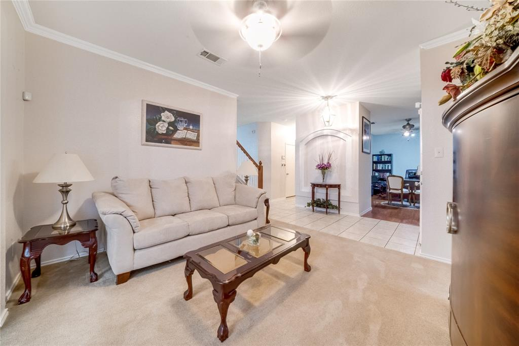 134 Blanchard  Drive, Rockwall, Texas 75032 - acquisto real estate best real estate company in frisco texas real estate showings
