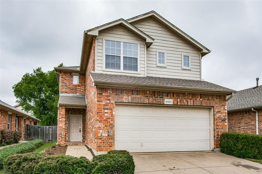 6405 Geneva  Lane, Fort Worth, Texas 76131 - Acquisto Real Estate best plano realtor mike Shepherd home owners association expert