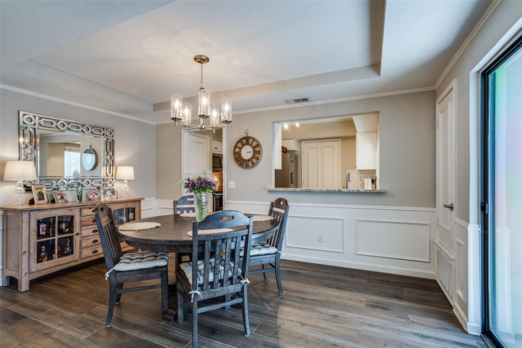 17107 Planters  Row, Addison, Texas 75001 - acquisto real estate best celina realtor logan lawrence best dressed realtor