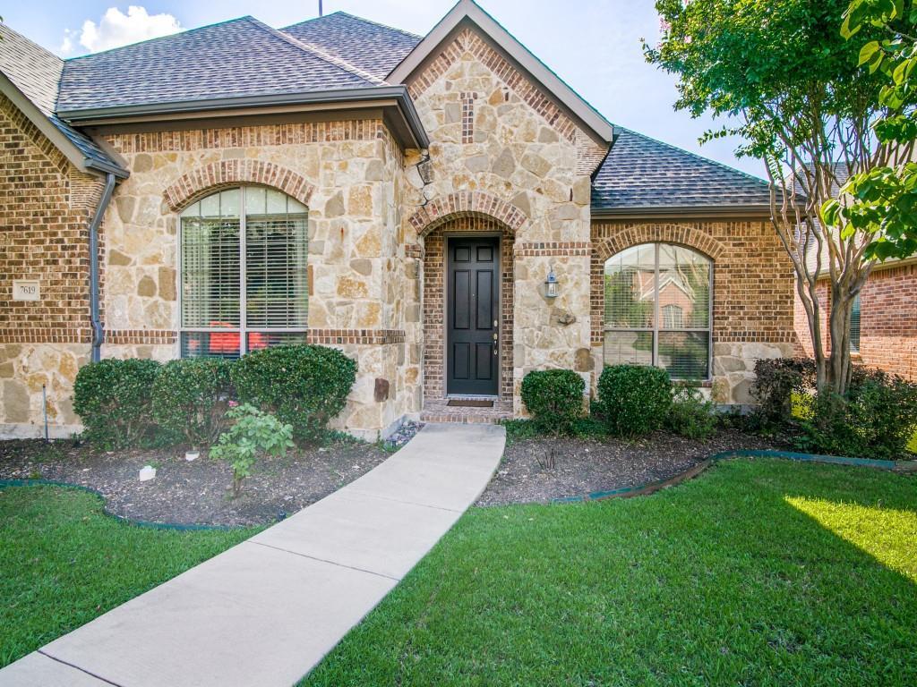 7619 Forest Ridge  Trail, Sachse, Texas 75048 - Acquisto Real Estate best mckinney realtor hannah ewing stonebridge ranch expert
