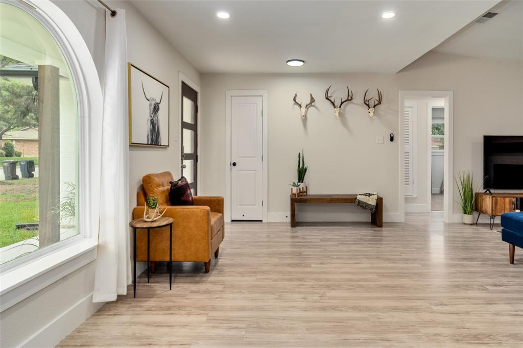 3813 Kelvin  Avenue, Fort Worth, Texas 76133 - acquisto real estate best prosper realtor susan cancemi windfarms realtor