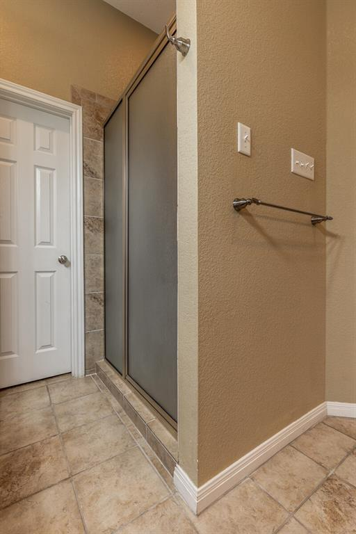 211 Bolton  Circle, West, Texas 76691 - acquisto real estate best realtor westlake susan cancemi kind realtor of the year