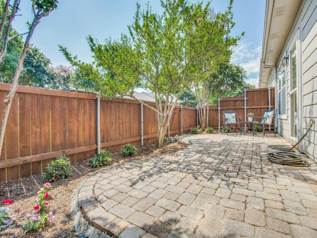 9912 Rockwall  Road, Plano, Texas 75025 - acquisto real estate best photo company frisco 3d listings
