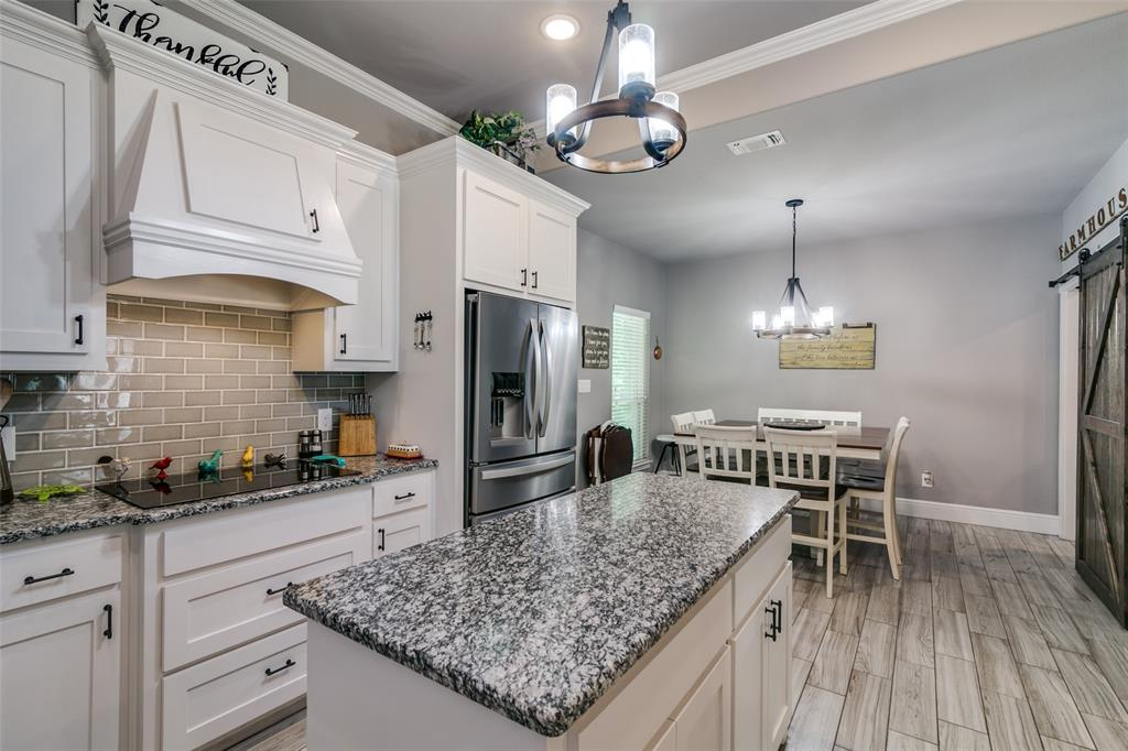 3381 County Road 2526  Royse City, Texas 75189 - acquisto real estate best listing agent in the nation shana acquisto estate realtor