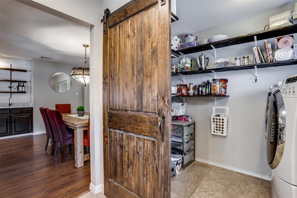 2001 Linda  Lane, Richardson, Texas 75081 - acquisto real estate best investor home specialist mike shepherd relocation expert