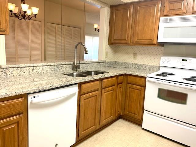 5859 Frankford  Road, Dallas, Texas 75252 - acquisto real estate best listing agent in the nation shana acquisto estate realtor