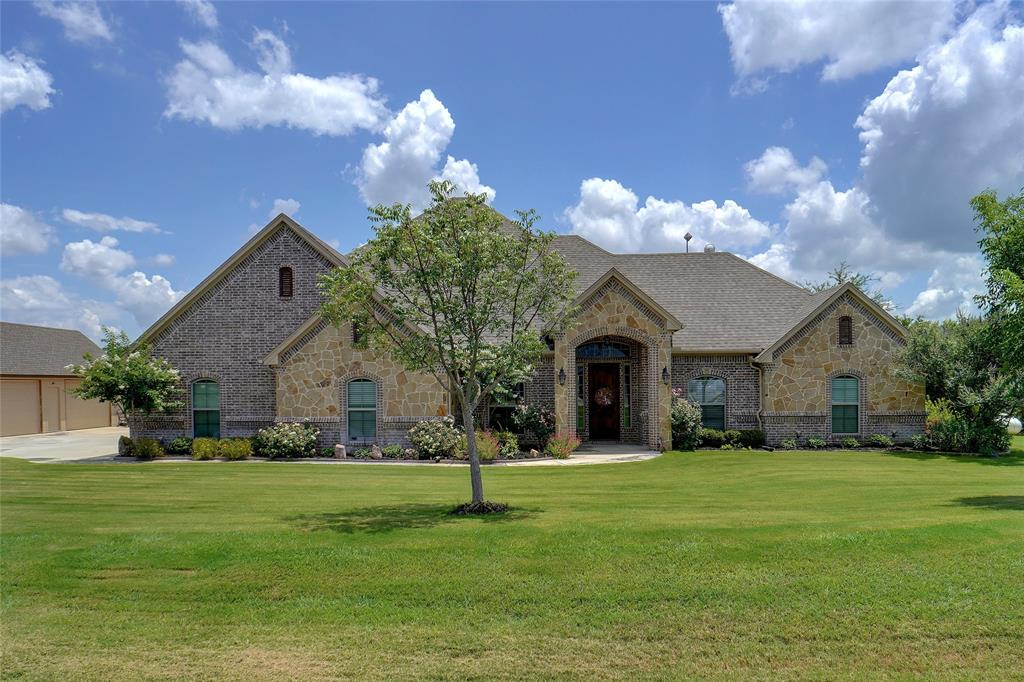 194 Horizon  Circle, Azle, Texas 76020 - Acquisto Real Estate best plano realtor mike Shepherd home owners association expert