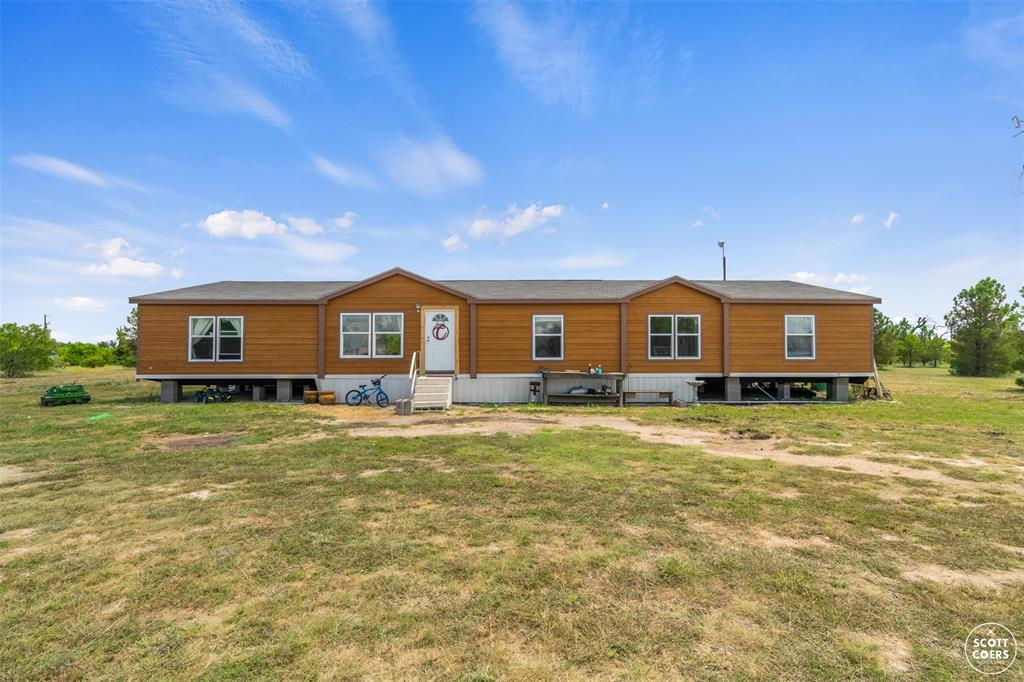 3453 County Road 476  May, Texas 76857 - acquisto real estate best real estate company to work for