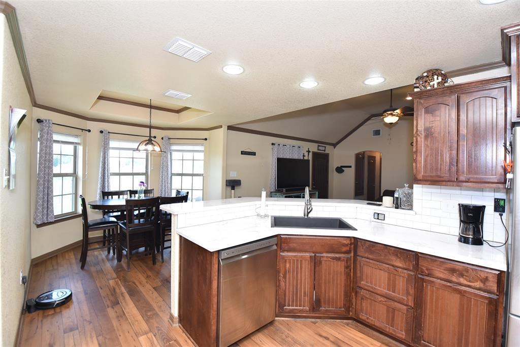 306 Washington  Street, Penelope, Texas 76676 - acquisto real estate best highland park realtor amy gasperini fast real estate service