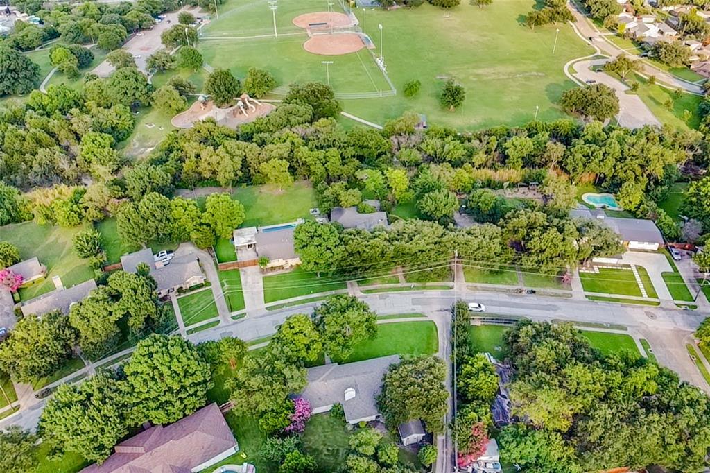 705 Shore  Drive, Richardson, Texas 75080 - acquisto real estate best listing photos hannah ewing mckinney real estate expert