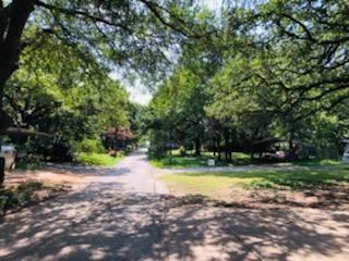 611 Shore  Drive, Lake Dallas, Texas 75065 - acquisto real estate best listing agent in the nation shana acquisto estate realtor