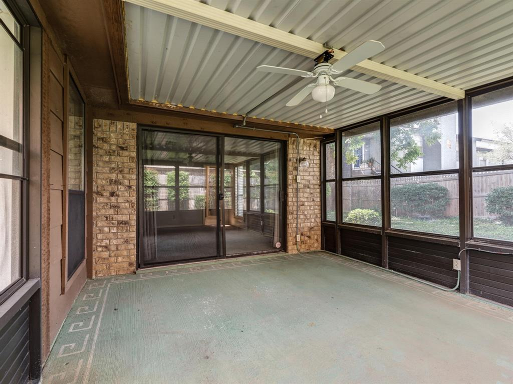1409 Autumn Chase  Square, Bedford, Texas 76022 - acquisto real estate best listing photos hannah ewing mckinney real estate expert