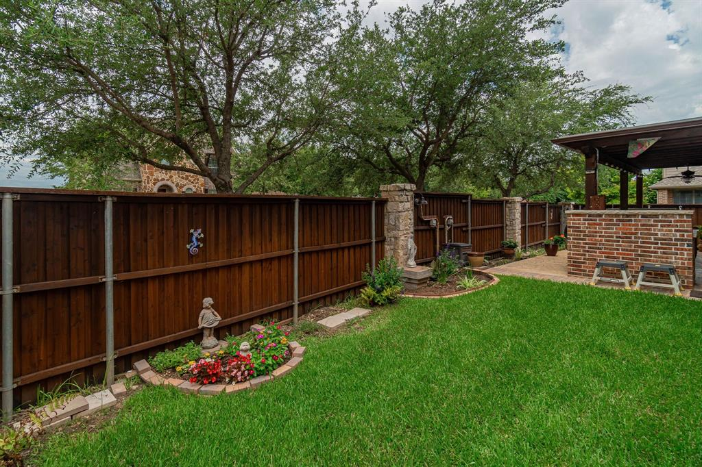 940 Crestmoor  Drive, Allen, Texas 75013 - acquisto real estate best flower mound realtor jody daley lake highalands agent of the year