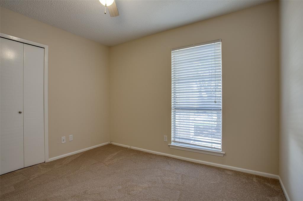 430 Sandy  Trail, Richardson, Texas 75080 - acquisto real estate best photo company frisco 3d listings