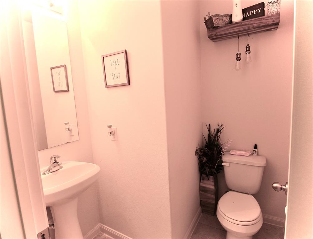 108 Kennedy  Drive, Venus, Texas 76084 - acquisto real estate best listing photos hannah ewing mckinney real estate expert