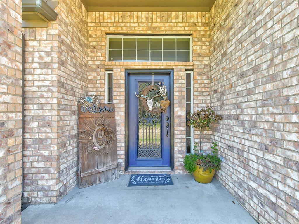 2973 Lakeview  Circle, Burleson, Texas 76028 - Acquisto Real Estate best mckinney realtor hannah ewing stonebridge ranch expert