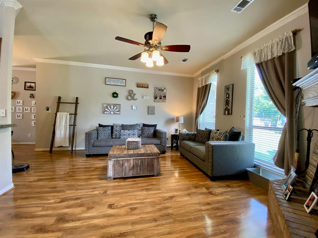 234 Countryview  Lane, Crandall, Texas 75114 - acquisto real estate best realtor westlake susan cancemi kind realtor of the year