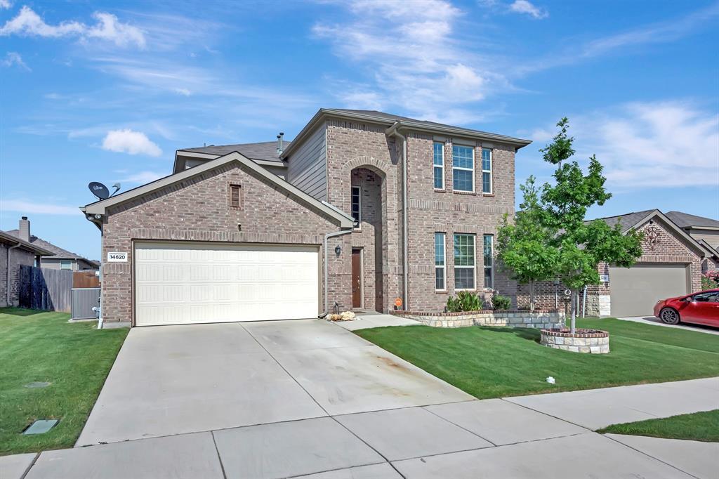 14620 Mainstay  Way, Fort Worth, Texas 76052 - Acquisto Real Estate best mckinney realtor hannah ewing stonebridge ranch expert