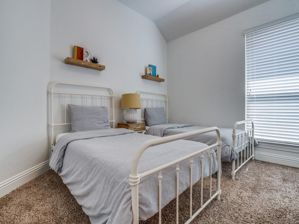 1020 Bluebird  Way, Celina, Texas 75009 - acquisto real estate best style realtor kim miller best real estate reviews dfw