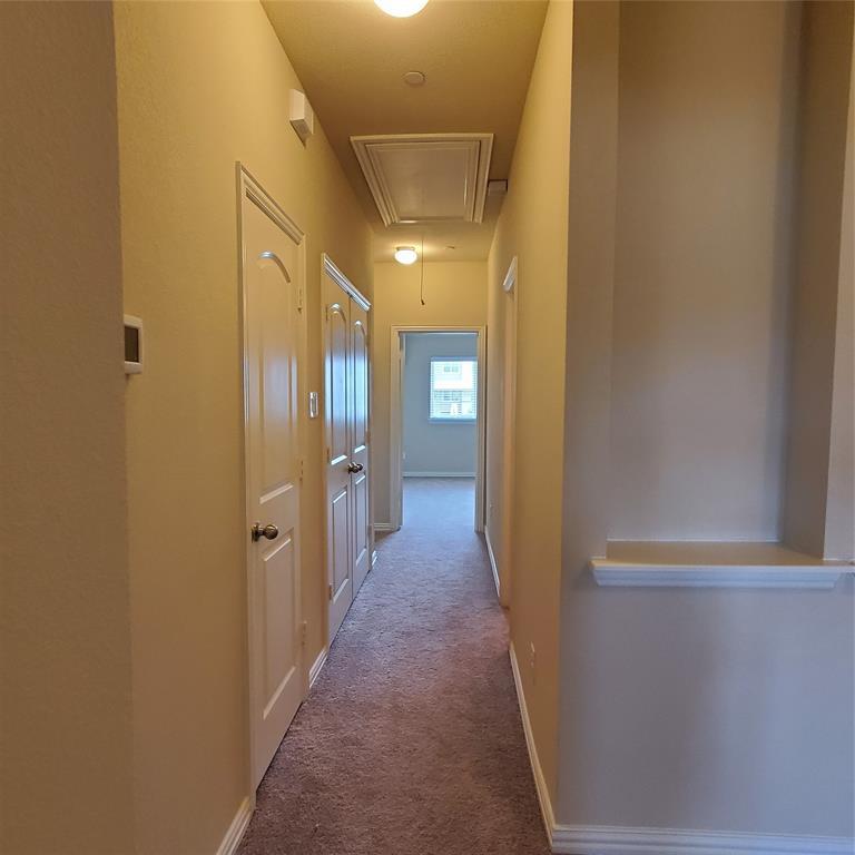 924 Grace  Lane, Lewisville, Texas 75056 - acquisto real estate best negotiating realtor linda miller declutter realtor