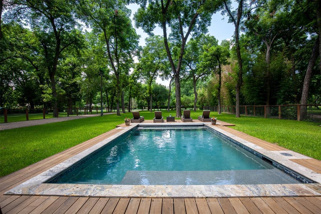 8176 Barbaree  Boulevard, Dallas, Texas 75228 - acquisto real estate nicest realtor in america shana acquisto