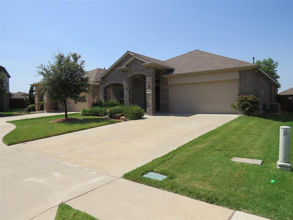 1805 Velarde  Road, Fort Worth, Texas 76131 - acquisto real estate best real estate idx dilusso marketing mike acquisto