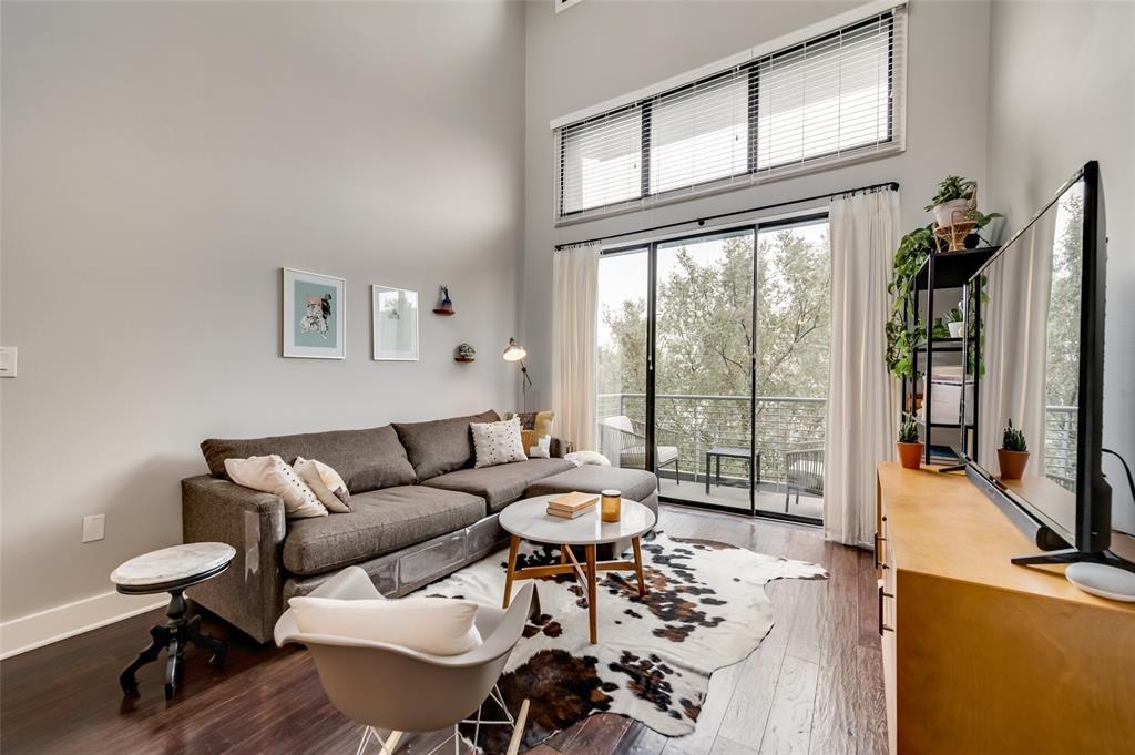 4414 Cedar Springs  Road, Dallas, Texas 75219 - acquisto real estate best allen realtor kim miller hunters creek expert