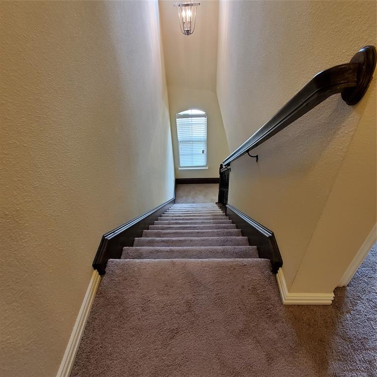 924 Grace  Lane, Lewisville, Texas 75056 - acquisto real estate best realtor westlake susan cancemi kind realtor of the year