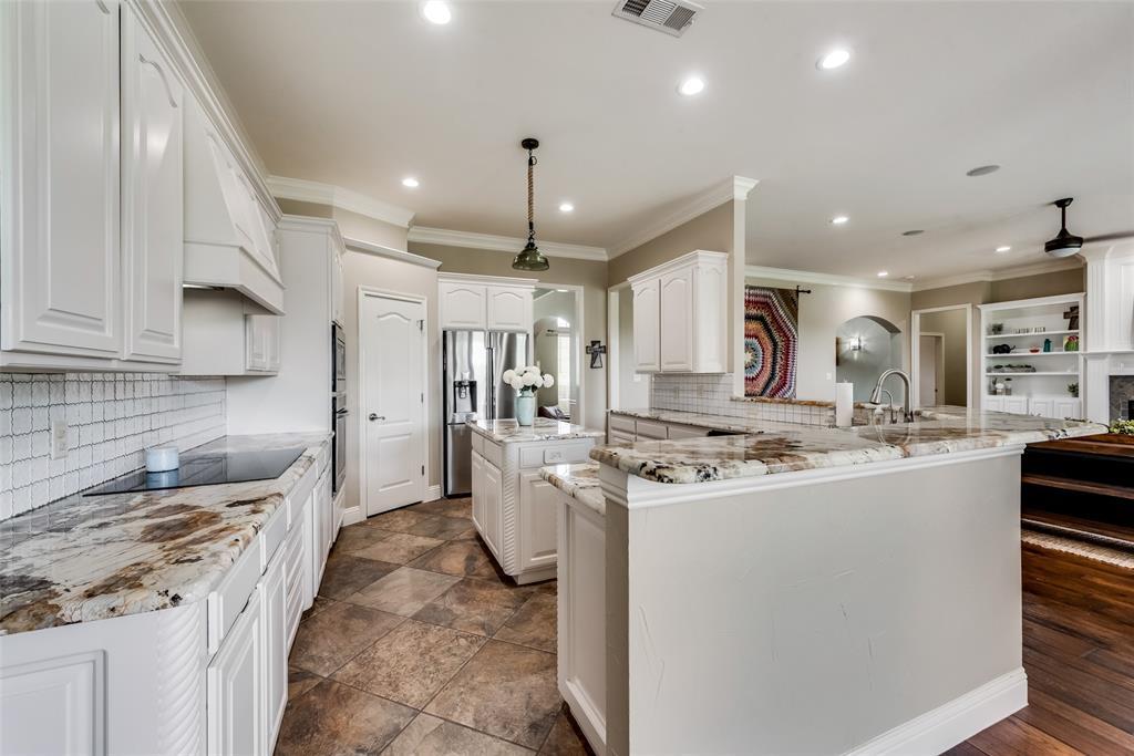 1721 Woodridge  Court, Aledo, Texas 76008 - acquisto real estate best listing listing agent in texas shana acquisto rich person realtor