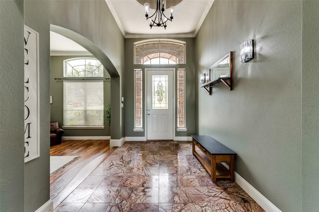 1721 Woodridge  Court, Aledo, Texas 76008 - acquisto real estate best allen realtor kim miller hunters creek expert