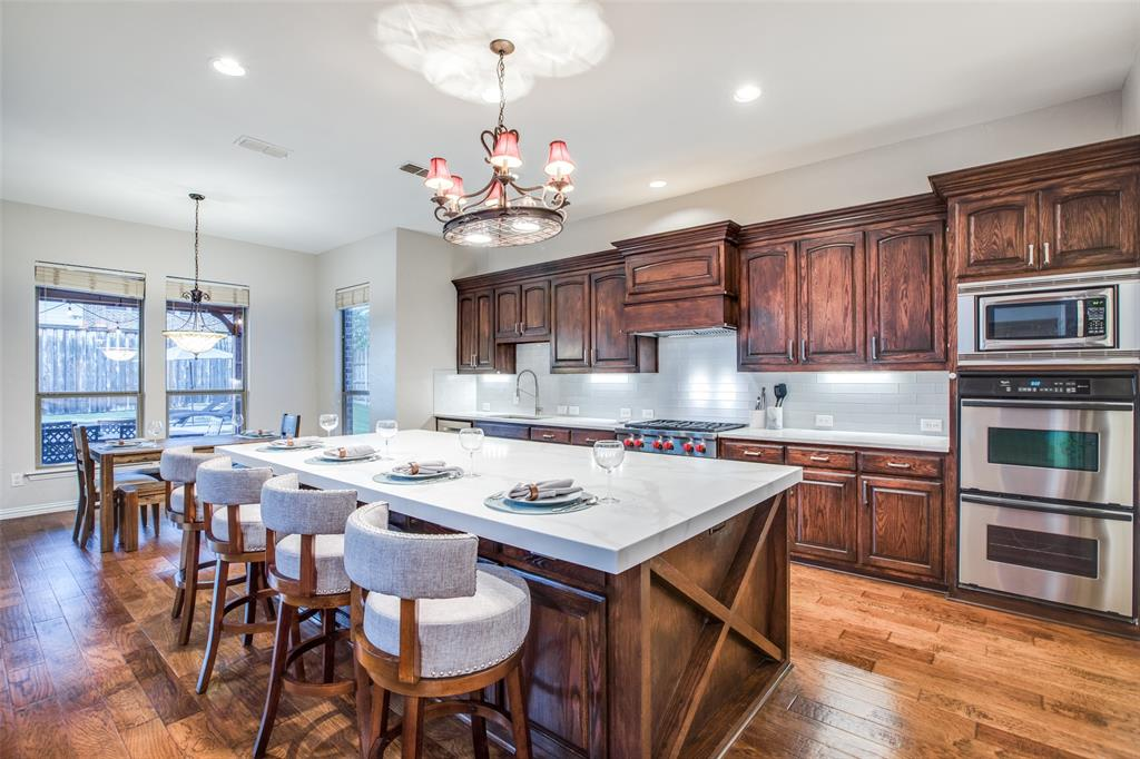 842 Mustang Ridge  Drive, Murphy, Texas 75094 - acquisto real estate best listing agent in the nation shana acquisto estate realtor