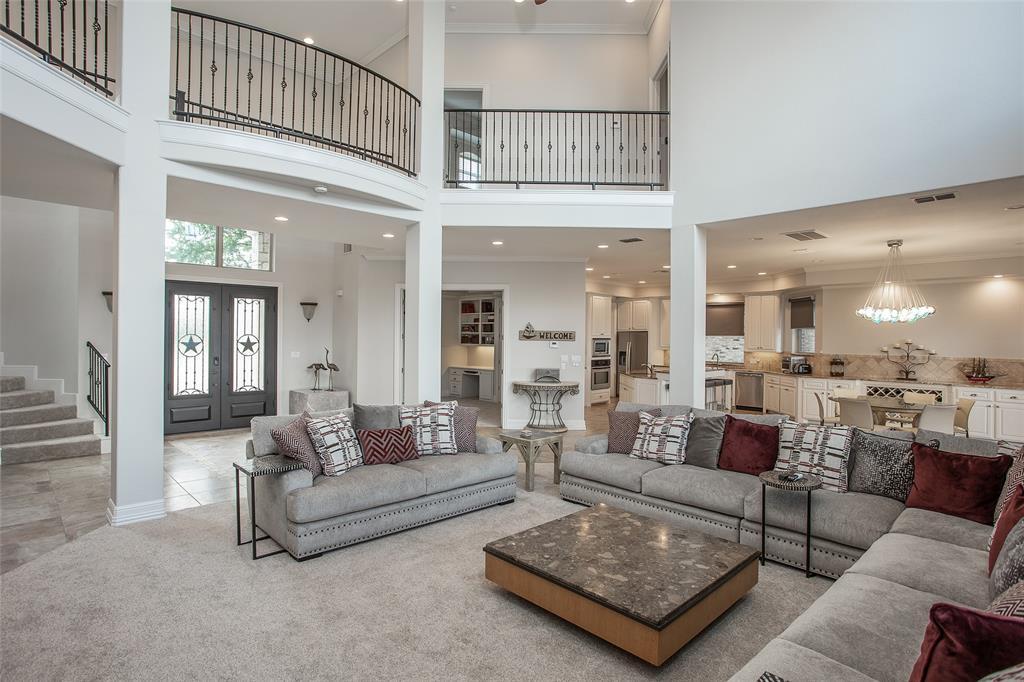 245 Bay Hill  Drive, Possum Kingdom Lake, Texas 76449 - acquisto real estate best highland park realtor amy gasperini fast real estate service