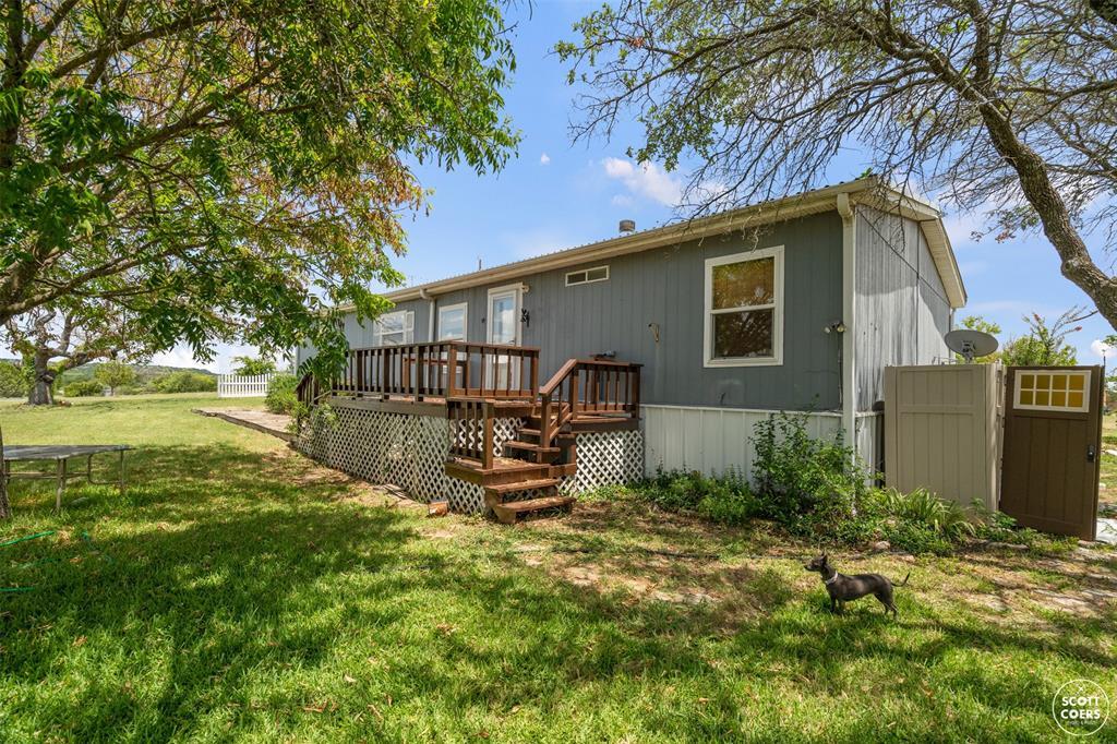 3453 County Road 476  May, Texas 76857 - acquisto real estate best realtor dfw jody daley liberty high school realtor