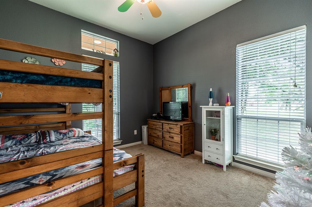 211 Bolton  Circle, West, Texas 76691 - acquisto real estate smartest realtor in america shana acquisto