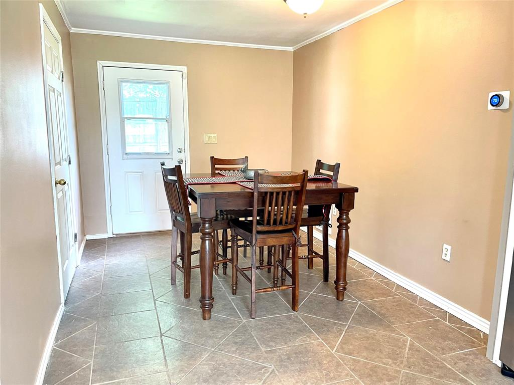 13548 County Road 1308  Whitehouse, Texas 75791 - acquisto real estate best celina realtor logan lawrence best dressed realtor