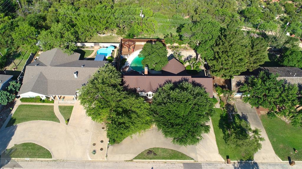 1600 Kiowa  Drive, Big Spring, Texas 79720 - acquisto real estate best real estate idx dilusso marketing mike acquisto