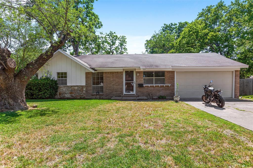 109 Ocean  Drive, Richardson, Texas 75081 - Acquisto Real Estate best mckinney realtor hannah ewing stonebridge ranch expert